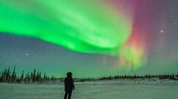 Lonely Planet Names Just 1 Canadian Place In 2019 'Best In Travel'