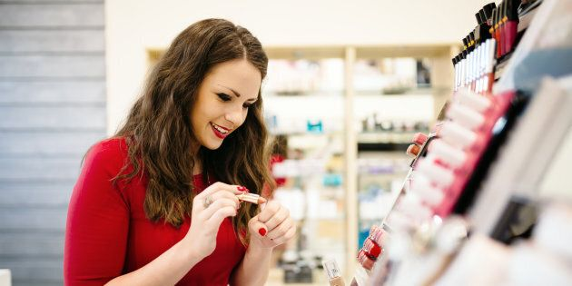 Beauty Experts Dish On The Most Underrated Drugstore