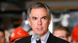 Prentice Loses The Government, But Will Keep His
