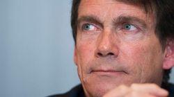 Parti Quebecois Leadership Hopeful Denies Aggressive