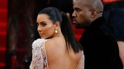 WATCH: Our Editors Share Their Most Memorable Met Gala