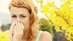 11 Things Everyone With Allergies Needs To Consider This