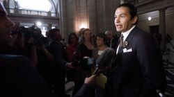 Fair Play To Bring Up Manitoba NDP Leader's Convictions In Legislature: