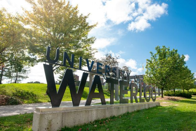 According to the new global university rankings, University of Waterloo is the 14th top school in the world for computer science.