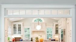 The Most Magnificent Moulding for Your