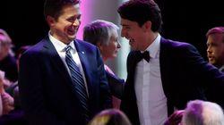 Canadian Politics Has Entered Era Of 'Extreme Partisanship':