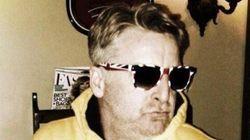 Toronto Man Killed At Kentucky