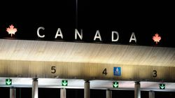 Canada Should Stop Penalizing Foreigners For Past Pot
