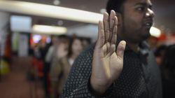 Canada Targets 350,000 New Immigrants To Fill Skills