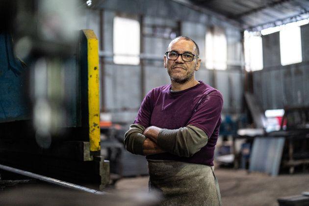 Ontario PCs' Attacks On Workers Predate