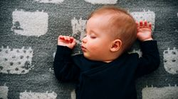 Experts Can Already Predict The Top Baby Names 10 Years From
