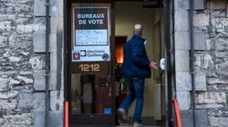 Why Quebec's Election Polls Got Their Projections So