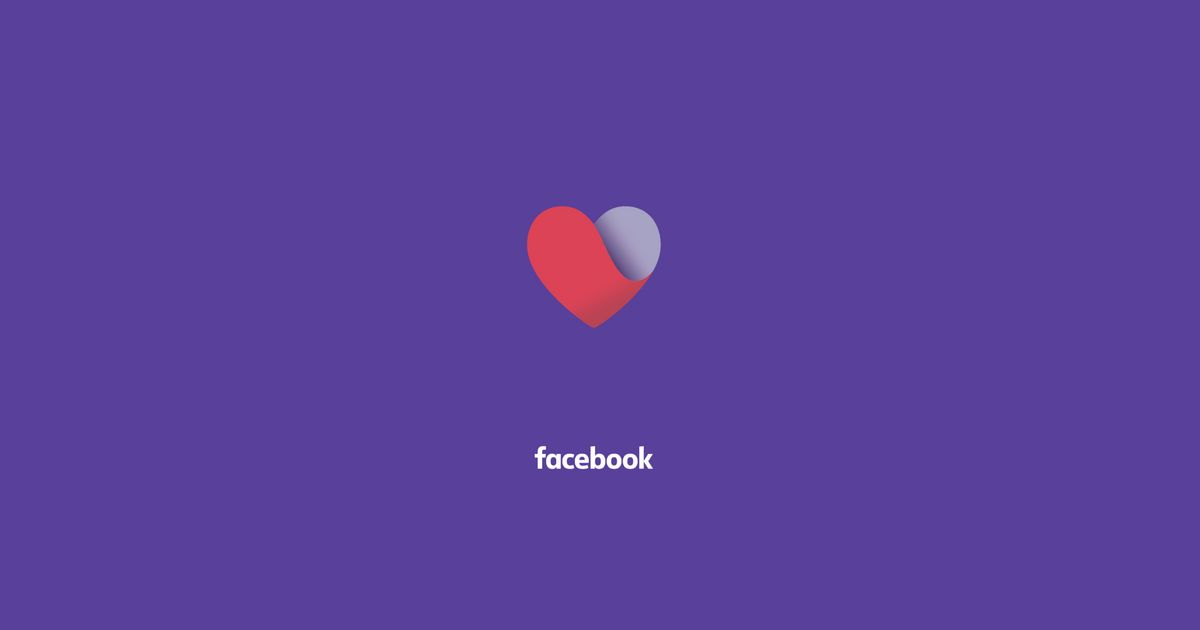 Facebook Dating Is Now Active In Canada | HuffPost Canada