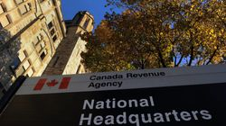 Tax Scams Calls Are So Common, People Ignore The Real Canada