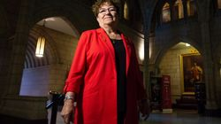 Forced Sterilization of Indigenous Women Is Still Happening, Senator