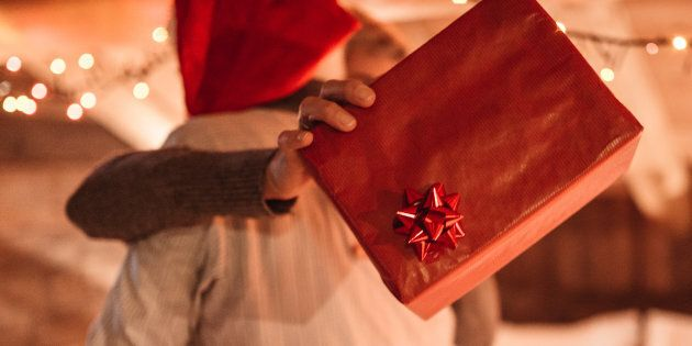 Cheap Gift Ideas Under $25 That Are Guaranteed To