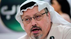 Canada Has Heard Audio Recordings Of Khashoggi's Killing: