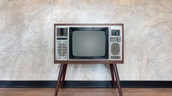 Bought A TV In Canada Between 1995 And 2007? You Have Money