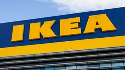 Ikea Will Now Buy Back Your (Gently Used)