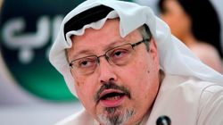 Khashoggi Murder Tape Hasn't Affected Canada's Arms Deal With Saudi