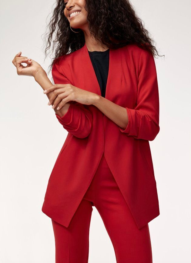 15 Must-Have Holiday Party Outfits That Are Fun, Flirty And