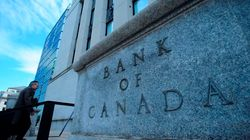 Canadian Mortgages Safer Thanks To New Rules, Higher Rates: