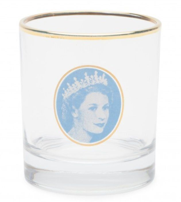 Gifts For Anglophiles Who Are Obsessed With The Royal