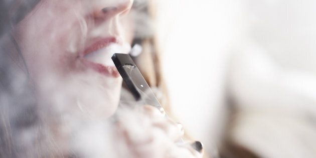 The Tobacco and Vaping Products Act (TVPA), which came into effect earlier this year, will be expanded...