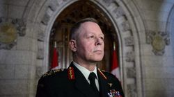 As Warfare Changes, Canada Needs More Diverse Recruits: Top