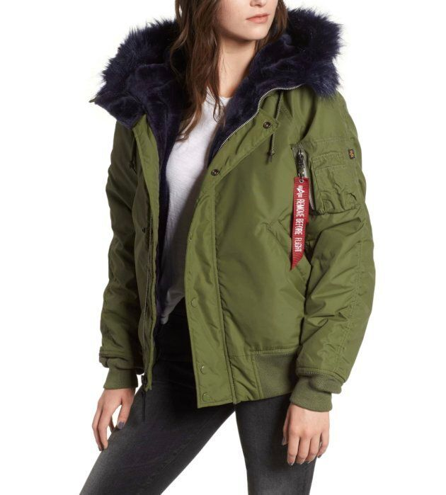 647fa9c9e These Winter Parkas Will Keep You Warm Without Breaking The Bank ...