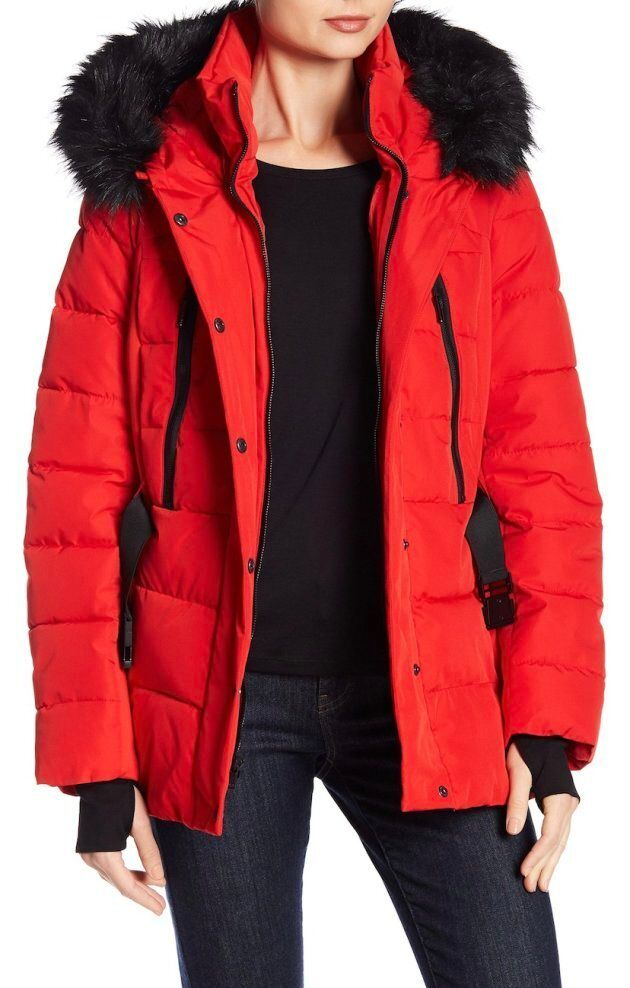 These Winter Parkas Will Keep You Warm Without Breaking The