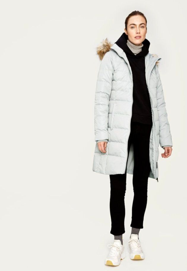 1a4344814 These Winter Parkas Will Keep You Warm Without Breaking The Bank ...