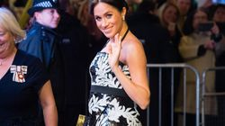 Meghan Markle Has An Unexpected Friendship With Michael