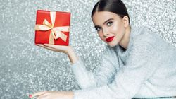 10 Beauty Holiday Gift Sets You'll Want To Add To Your Wish