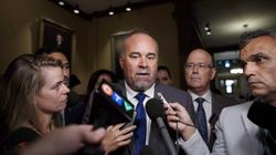 Ontario PCs Pass Bill To Scrap Liberal Labour Reforms, Freeze Minimum