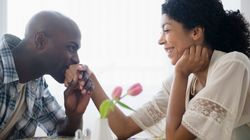 Extroverted Men Are More Likely To Have More