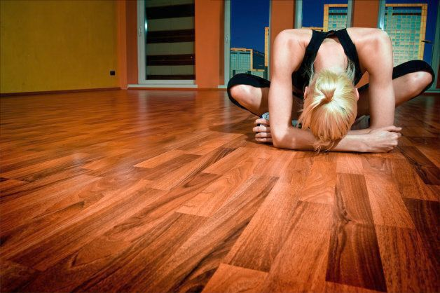 My Fitness Obsession Burned Me Out Instead of Empowering