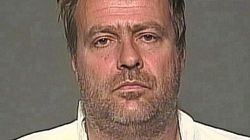 Winnipeg Man Who Sent Letter-Bombs To Ex-Wife, Law Firms