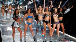 Has Victoria's Secret Lost Its Relevance? Canadian Retailers Weigh