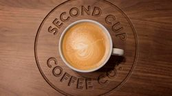 Not Just Timmies: Second Cup Franchisees Sue Coffee