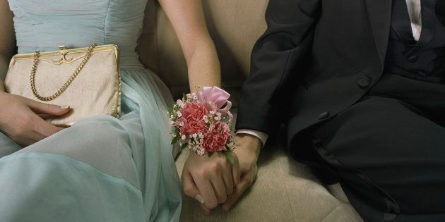 Holy Heart of Mary High School in St. John's, N.L., says it is scaling back on prom