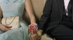 Newfoundland School Cancels Prom Dinner To Rein In 'Extravagant'