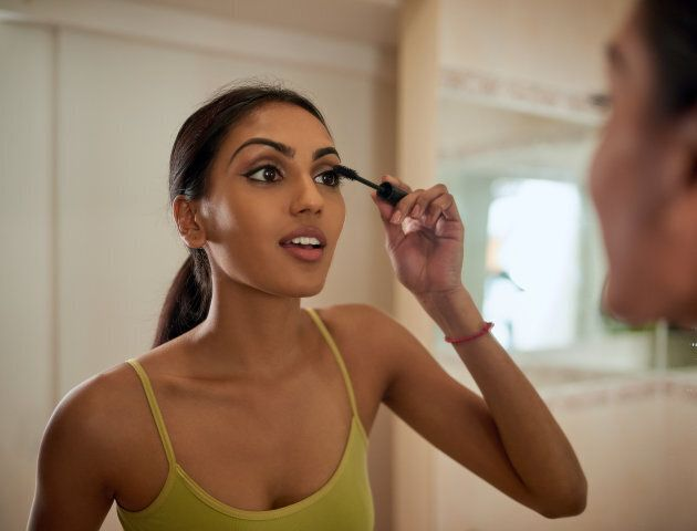 The high cost of eyelash serums can be a turn off to some