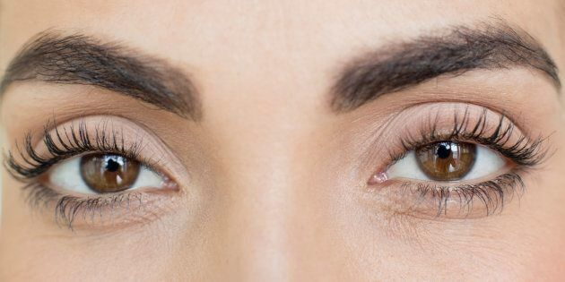 6da5b4adf5d Eyelash Serums Can Work, But Only If You Find The Right One ...