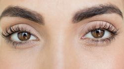 Eyelash Serums Can Work, But Only If You Find The Right