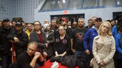 What The GM Shutdown In Oshawa Will Cost Canada's