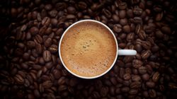 Coffee May Reduce Risks Of Developing Alzheimer's And