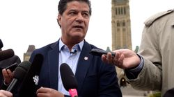 Union Head To Trudeau: Get Tough With GM,