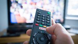 Netflix Canada Announces Biggest Price Hike