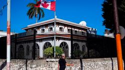 Canada Reconsidering Presence In Cuba After Another Diplomat Falls